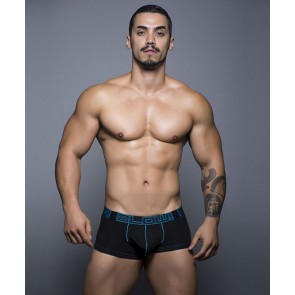 Boxer BLOW! Tagless Cotton Stretch - Andrew Christian