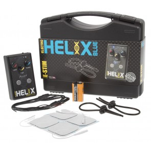 E-Stim Pack Helix Blue