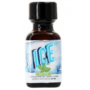 Cleaner ICE MENTHE