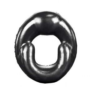 Oxballs Grip Padded Cockring