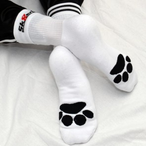 Sk8erboy Chaussettes PUPPY