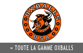 Oxballs Sextoys Gay made in USA